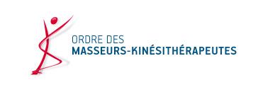 Le Conseil Départemental des Alpes Maritimes 06